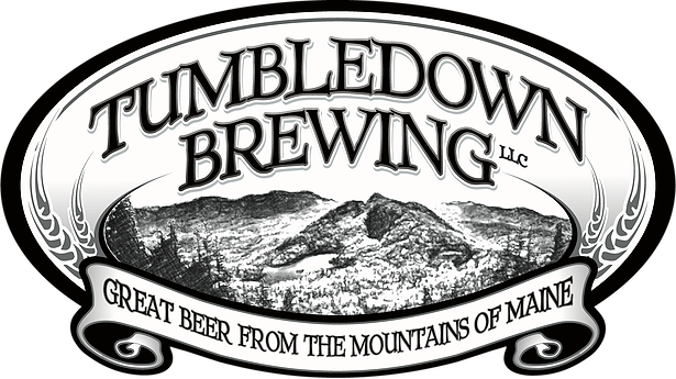 Tumbledown Brewing